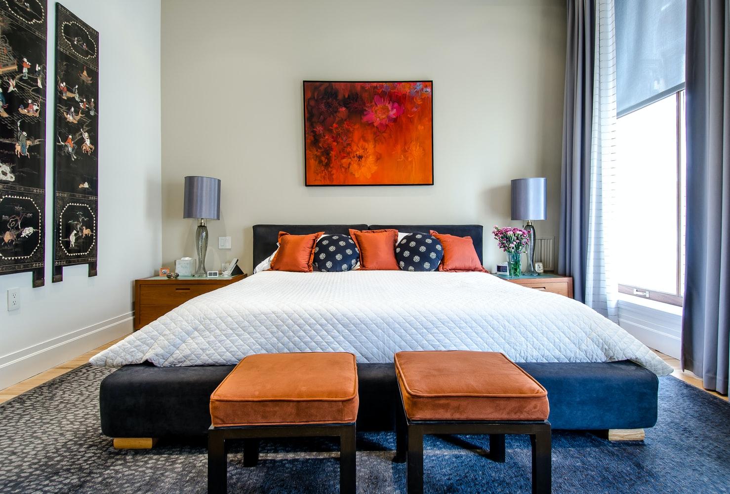 Encuentra tu hotel ideal en Madrid