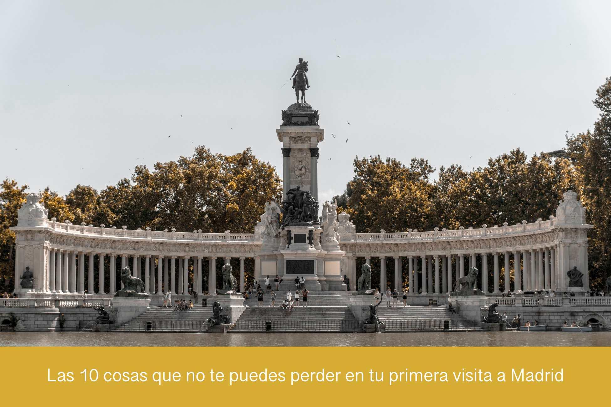 Las-10-cosas-que-no-te-puedes-perder-en-tu-primera-visita-a-Madrid