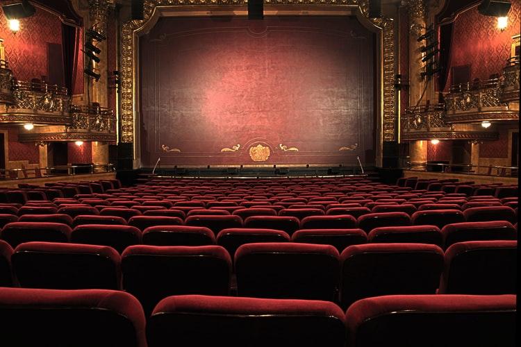 Musicales en Madrid
