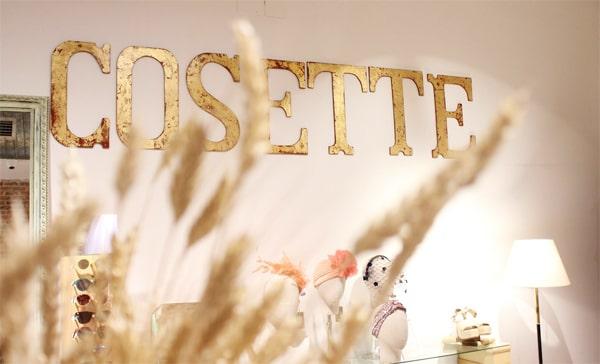 Cosette Madrid 9 lugares en Madrid que te transportarán a París